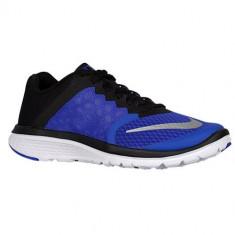 Nike FS Lite Run 3 | 100% originali, import SUA, 10 zile lucratoare - ef260617b - Adidasi dama