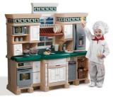 Bucatarie pentru copii - LifeStyle Deluxe