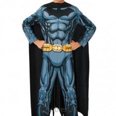 Costum de carnaval - Batman - Costum carnaval