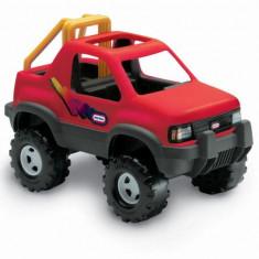 Camion Sport 4x4 - Little Tikes - Masinuta
