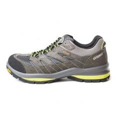 Pantofi pentru barbati, marca Grisport (GR12503S21G)