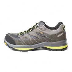 Pantofi pentru barbati, marca Grisport (GR12503S21G) - Pantofi barbat Grisport, Marime: 40, 41, 42, 43, 44