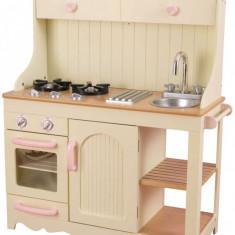 Bucatarie pentru copii Prairie