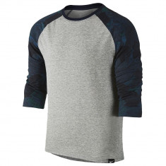 Nike Kobe Liberty T-Shirt   produs 100% original, import SUA, 10 zile lucratoare - eb270617a - Tricou barbati