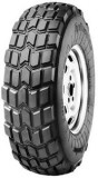 Anvelope camioane Continental HSO SAND ( 12.00 R20 154/149K )