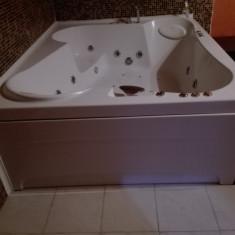 Oferta de vanzare sanitare