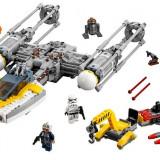 LEGO Star Wars - Y-Wing Starfighter™ 75172