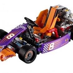 LEGO Technic - Kart de curse 42048