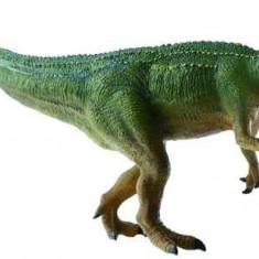 Figurina - Giganotosaurus - Figurina Animale Bullyland