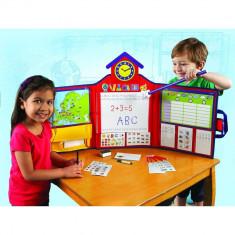 Joc de rol - Scoala internationala Learning Resources