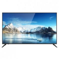 LED TV 4K ULTRA HD 65 INCH DVB-T2 KRUGER&MATZ - Televizor LED