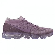Nike Air VaporMax Flyknit | 100% originali, import SUA, 10 zile lucratoare - ef260617b - Adidasi dama