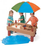 Masuta de joaca - Play Up Adjustable