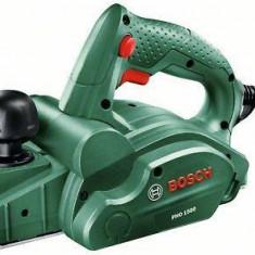 Rindea Bosch PHO 1500 550 W 19500 rpm 82 mm - Polizor