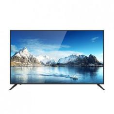 LED TV 4K ULTRA HD 55 INCH DVB-T2 KRUGER&MATZ - Televizor LED