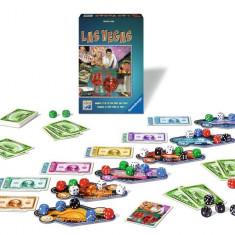 Joc Las Vegas - Joc board game Ravensburger