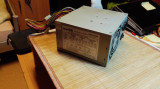 Sursa PC LCPower ATX350 350 Watt (10465)
