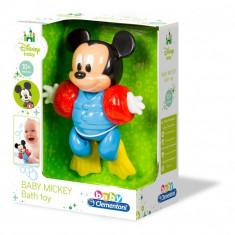 Jucarie de baie Mickey Mouse