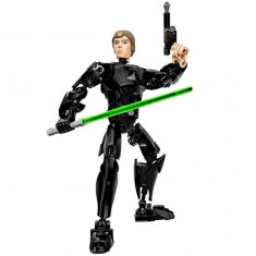 LEGO Star Wars - Luke Skywalker™ 75110