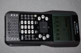 Calculator Stiintific Texas Instruments TI-NSPIRE CAS
