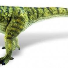 Figurina - Dinozaur Allosaurus - Figurina Animale Bullyland