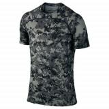 Nike Pro Hypercool Fitted Short Sleeve Top | produs 100% original, import SUA, 10 zile lucratoare - eb270617a, Maneca scurta