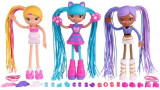 Cumpara ieftin Set papusi Betty Spaghetty