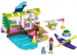 LEGO Friends - Magazinul de Surf din Heartlake 41315