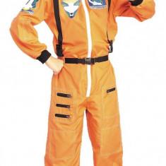 Costum de carnaval - Astronaut - Costum carnaval