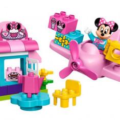 LEGO DUPLO - Cafeneaua lui Minnie 10830