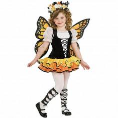 Costum de carnaval - Fluturas - Costum carnaval