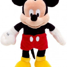 Mascota de plus Mickey Mouse - Jucarii plus Disney