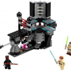LEGO Star Wars - Duel pe Naboo™ 75169