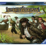 Joc Cartagena - Joc board game Ravensburger