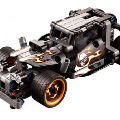 LEGO Technic - Masina de curse de evadare 42046