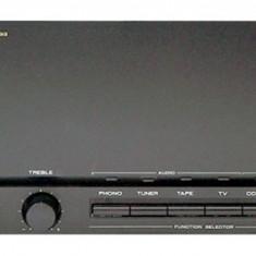 Amplificator Marantz PM 493 - Amplificator audio Marantz, 41-80W