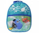Rucsac izoterm pentru gradinita Nemo si Dory, Multicolor