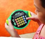 Joc de matematica rapida, Educational Insights
