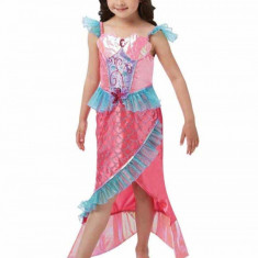 Costum de carnaval - Printesa Sirena