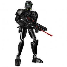 LEGO Star Wars - Imperial Death Trooper™ 75121