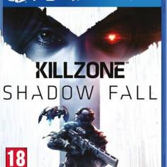 Joc pentru PlayStation KillZone Shadow Fall PS4