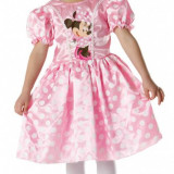 Costum de carnaval - Minnie