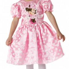 Costum de carnaval - Minnie