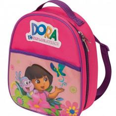 Rucsac izoterm pentru gradinita Dora