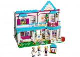 LEGO Friends - Casa Stephaniei 41314
