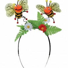 Codeluta Albine si Flori