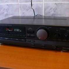 Amplituner Technics SA-GX 130 D - Amplificator audio