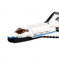 LEGO Creator - Naveta spatiala de explorare 31066