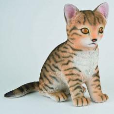 Figurina - Soft Play Pisica - Figurina Animale Bullyland