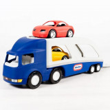 Transportor masini - Little Tikes